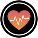 Icon for Couchbase Health Check
