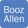 Logo for Booz | Allen | Hamilton