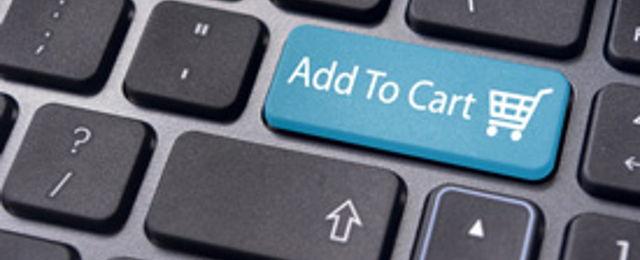 Captis, LLC Partners with Prodigo Solutions Inc. for eProcurement Technology
