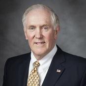 Jim Brocke