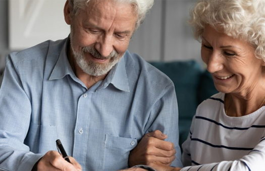 Image for Dive Deep Into The Importance of Estate Planning For Any Age