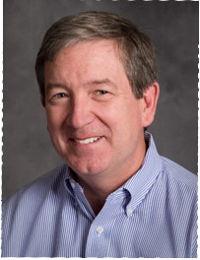 Paul J. Vessely, MD