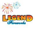 Logo for Legend