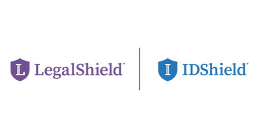 Image for Member Profile: LegalShield