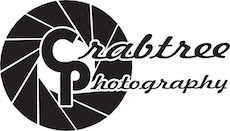 Logo for Crabtree Photography