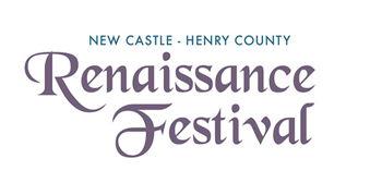 Image for NC-HC Renaissance Festival