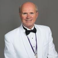 Steve Paquette