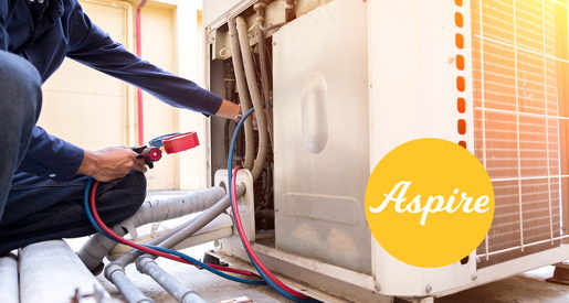 Image for Business Recovery Series: Home Services Quickly Close Then Recover