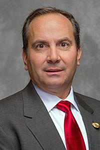 Mike Bohacek