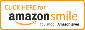 Click here for Amazon Smile