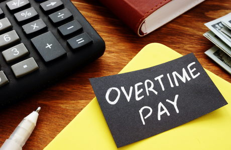 image for Overtime Pay Mistakes Make DOL News Releases for Two Texas Panhandle Employers