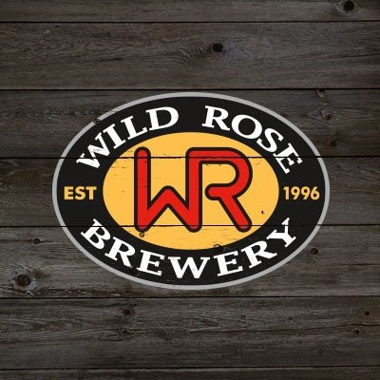 Image for Wild Rose Brewery in the Community