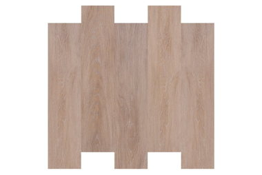 OPTIONAL HAMPTON WHITE OAK FLOORING