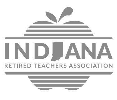 IRTA - Grey Logo