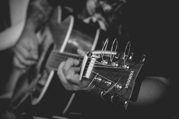 Summer Concert Series in Bargersville