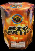 Image for Big Bertha Ftn