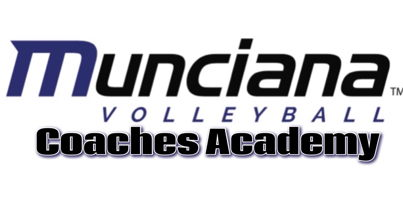 Image for 2018 Coaches Academy - May 5th