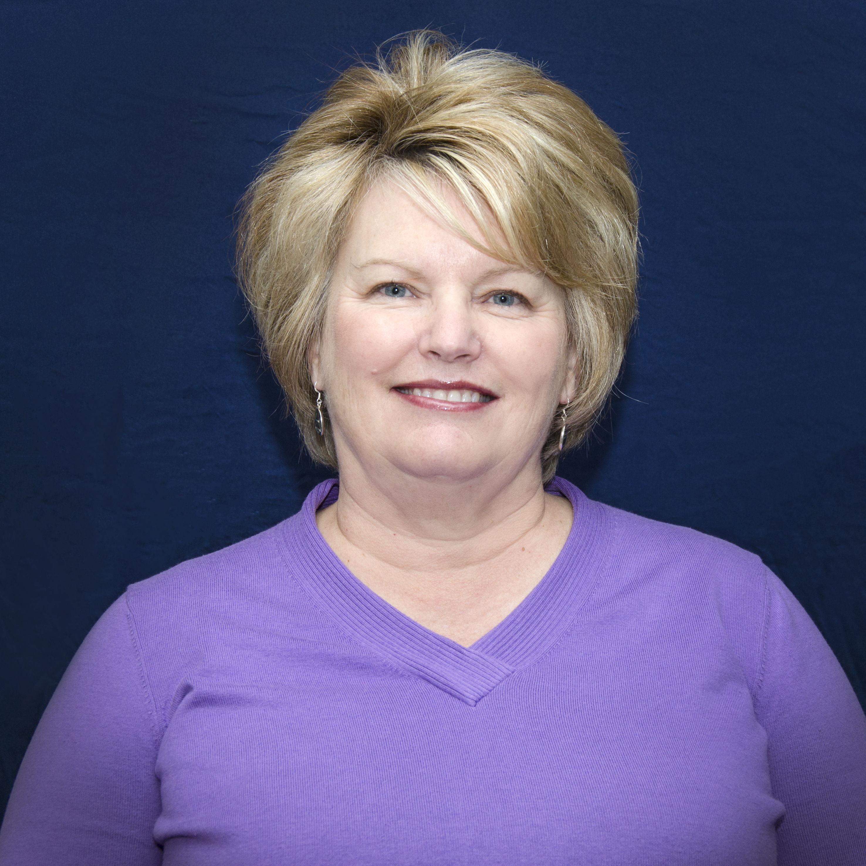 Cherie P. Baer
