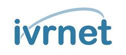 Image for Ivrnet