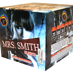 Image for Mrs. Smith 25 Shots