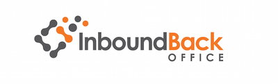 Logo for Inbound Back Office
