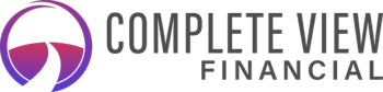 Complete View Financial