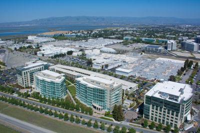Sunnyvale, CA