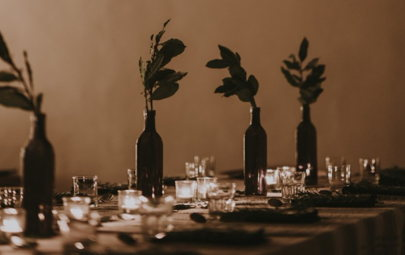 Image for Set the Table