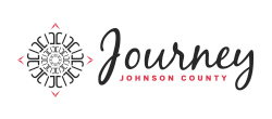 Image for Journey Johnson County