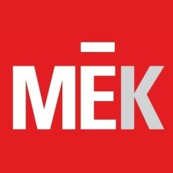 MEK Marketing