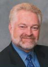 Daniel LeGrand, MD
