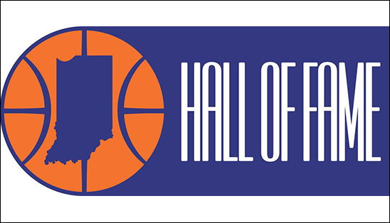 Image for Indiana Basketball Hall of Fame