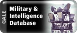 Military and Intelligence Database