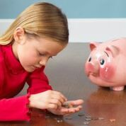 Image for Money Lessons for Kids