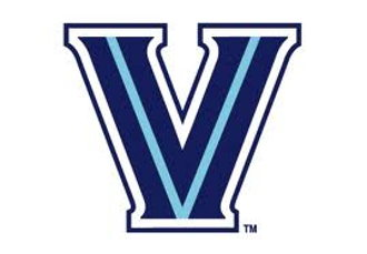 Image result for villanova university logo