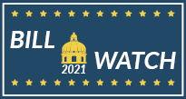 Bill Watch 2021