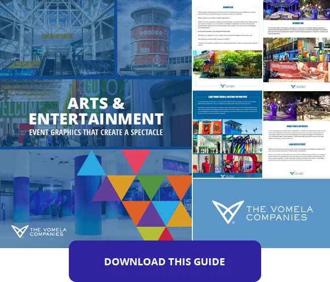 arts-and-entertainment-download