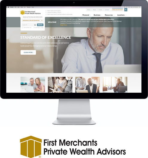first-merchants-private-wealth advisors
