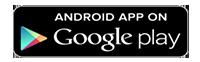 Google Store Logo