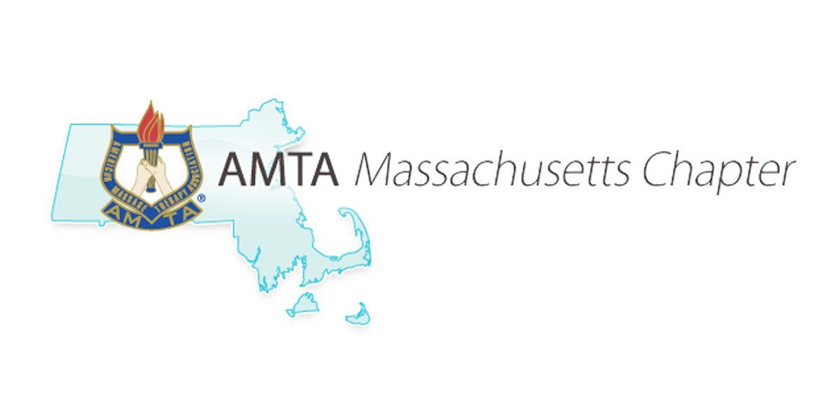 Amta Massachusetts Chapter