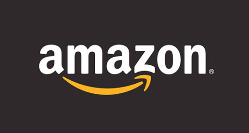 Image for Amazon Selects Greenwood for New Center