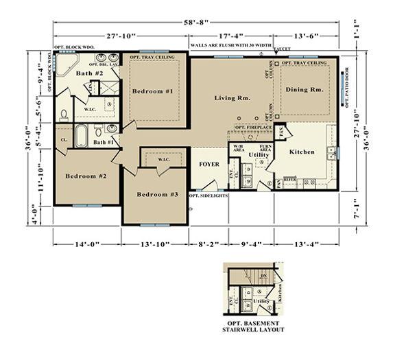 Blueprint for Waldorf