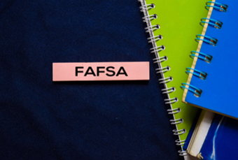 Image for Tips for Completing the FAFSA