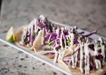 10 Restaurants That Locals Love