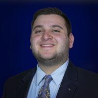 Jared Jacobson