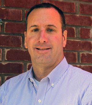 Image of Billy Bemis