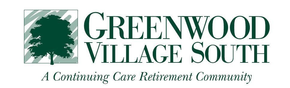 Greenwood Village South logo