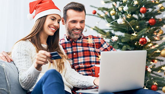 Image for 10 Cybersecurity Shopping Tips for the Holiday Season