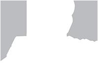 National Kitchen and Bath Association Logo