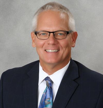 Image of Dr. Kent DeKoninck